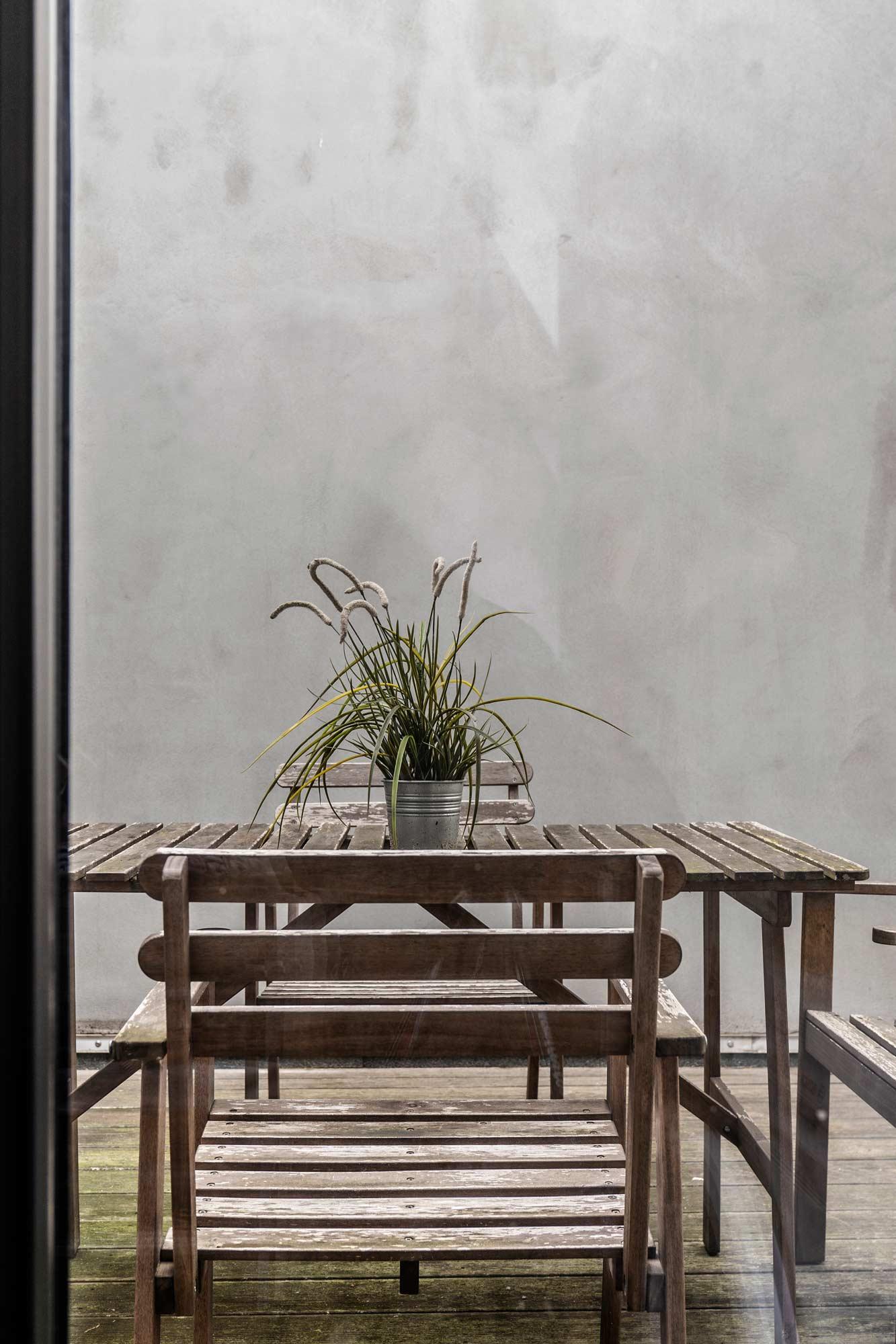 Terrace - Interview with Homemadestudio - Soonafternoon
